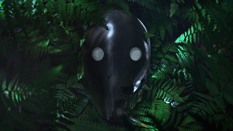 DANGER - JULY 2013 EP - OPENING SCENE - 1789 Records