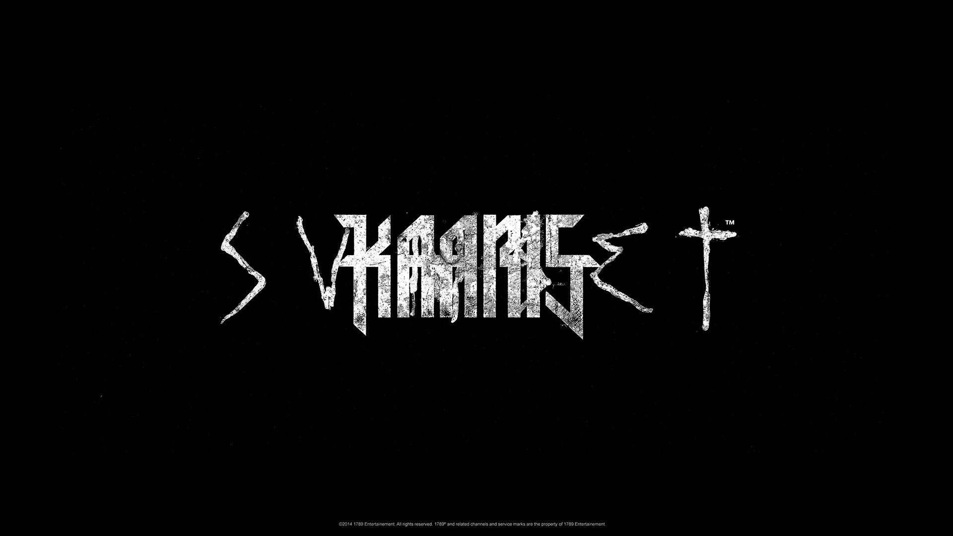SUNSETxKAARIS cover S